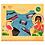 Thumbnail: NEW Klee Naturals Makeup kit