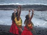 hula photo shoot 036.JPG
