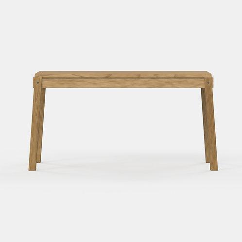Обідній стіл PRIMITIVE, 135х78 см