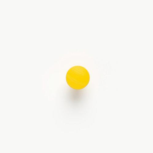 Гачок для одягу TINY MOON, ø48 мм