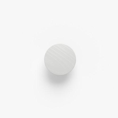 Гачок для одягу MEDIUM MOON, ø80 мм