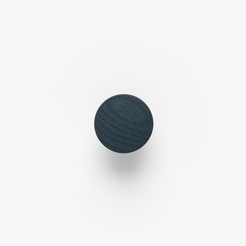 Гачок для одягу SMALL MOON, ø60 мм