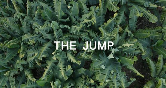 the-jump-final.00_08_43_03.jpg
