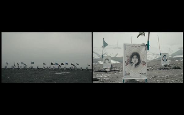 Aziz-Hazara-Monument-5.jpg