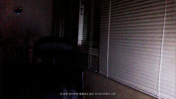 Heecheon-Kim-Every-Smooth-Thing-Through-