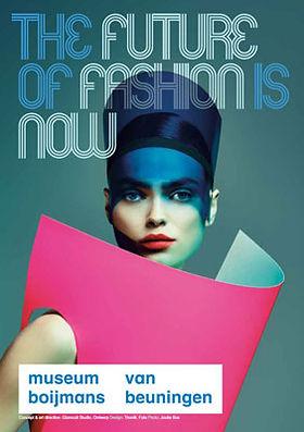The-Future-of-fashion-.jpg