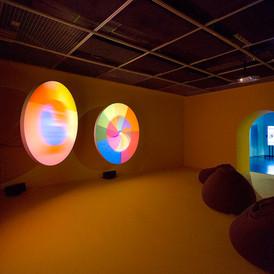 Museum of Contemporary Art Taipei