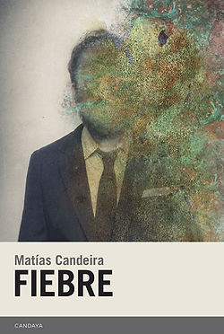 Literature-PORTADA_MATIAS_CANDEIRA_fiebr