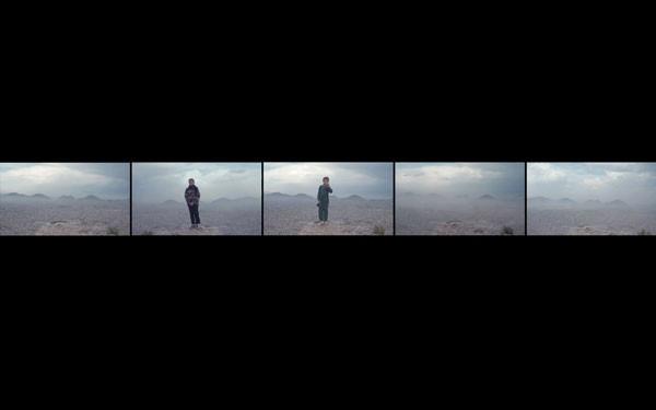Aziz-Hazara-Bow-Echo-3.jpg
