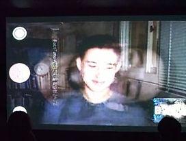 video-channel-Heecheon-kim.jpg