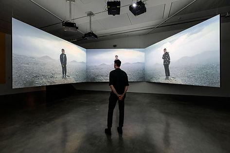 SYD-20200309_MCA_Biennale_PRINT-71.jpg