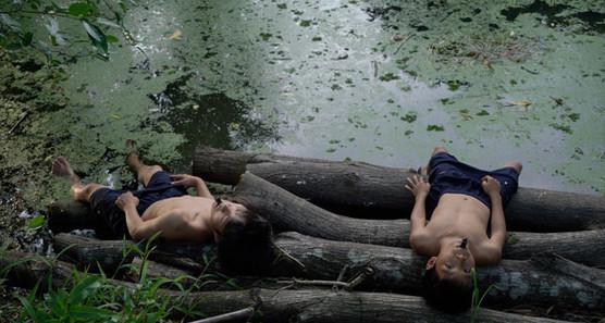 Thao-Nguyen-Phan,-Becoming-Alluvium,-vid