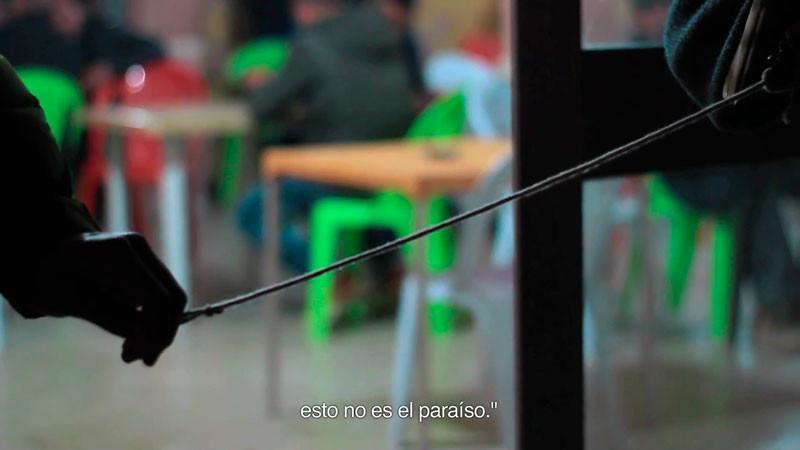 "Barbara-Sanchez-Barroso-""Paradise""-4.jpg"