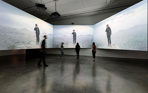 SYD-20200309_MCA_Biennale_PRINT-76-Cropp