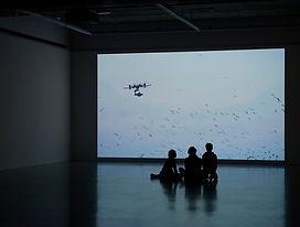 DINH-Q-Le-Museum-Boymans.jpg