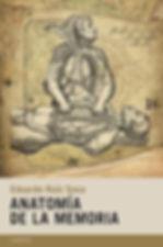 LiteraturePORTADA_EDUARDO_RIUZ_.jpg