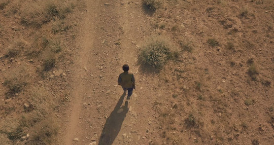 "Aziz-Hazara-""Eyes-in-the-sky""-2020,-prod"