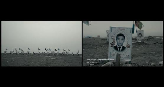 Aziz-Hazara-Monument-1.jpg