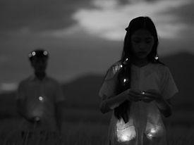 Thao-Nguyen-Phan-Monsoon-Melody.jpg