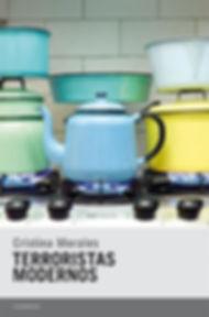 Literature-Terroristas-Modernas.jpg