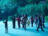Zhou-Tao-Boijmans2.jpg