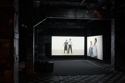 Hao-Jingban---Opus-One-2020---Produced-b