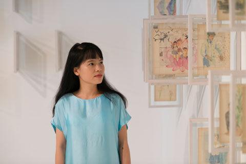 ehibit-Thao-Nguyen-Phan.jpg