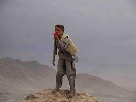 Aziz-Hazara,-Bow-Echo.jpg