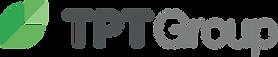 TPT_Group_Logo_Horizontal_Grey_Text_RGB.