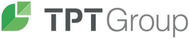 TPT_Group_Logo_Horizontal_Grey_Text_RGB.