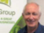 Company Profile - Graeme Hansen.png