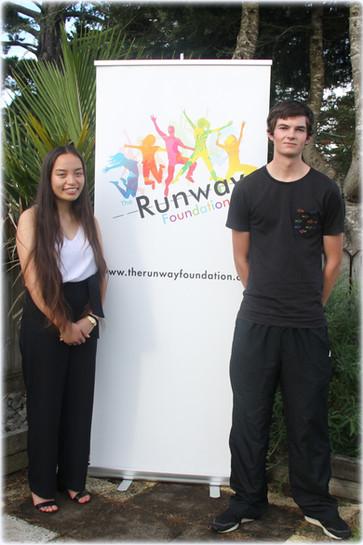 RF Scholarship2018 Winners.jpg