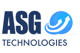 ASG Technologies Logo.png