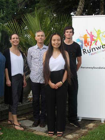 RF Scholarship 2018. Winners -Board.jpg