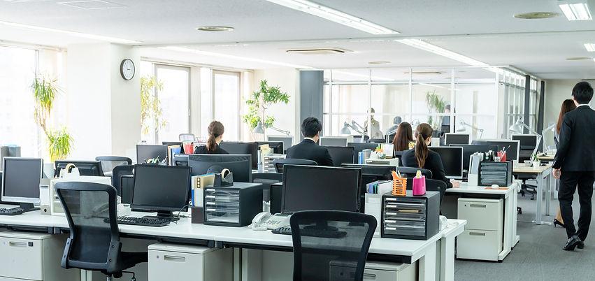 Working businessperson in office..jpg