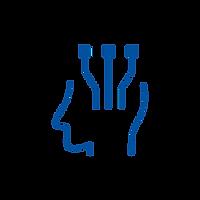 3-v6__FillWzYwMCw2MDBd.png