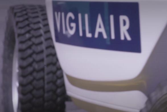 vigil9