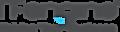 IT Engine_logo_with strap.Transparent (0