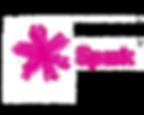 Spark-NZ-logo-pink-1024x819.png