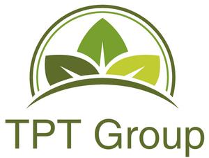 TPTG+Logo.PNG