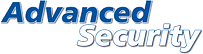 Advanced Security Logo with shadow.png