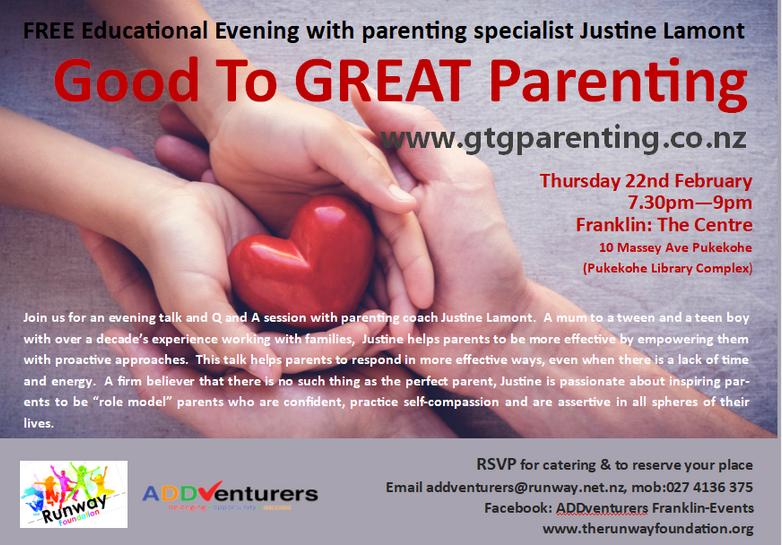 GTG Parenting Info Image for Facebook.22