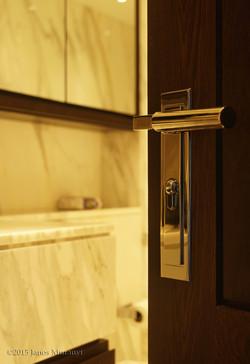 hmc_apartments_sample_01.jpg