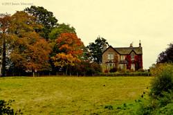 scotland09.jpg