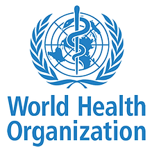 world-health-organization-vector-logo-sm