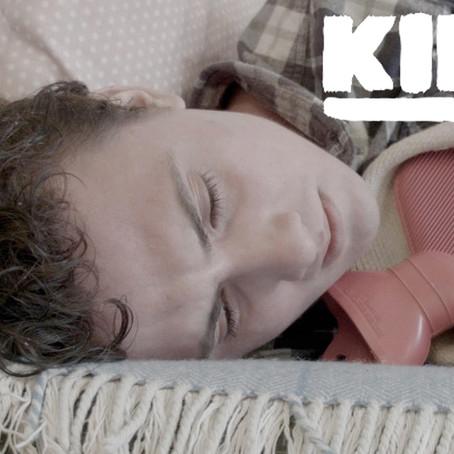 """""""Herbert's Biscuits"""" - Kino London Screening this Week"""
