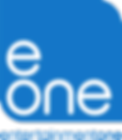 Entertainment-One-Logo.svg.png