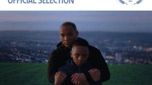 """""""To My Younger Self"""" Screening at Making Waves Film Festival"""