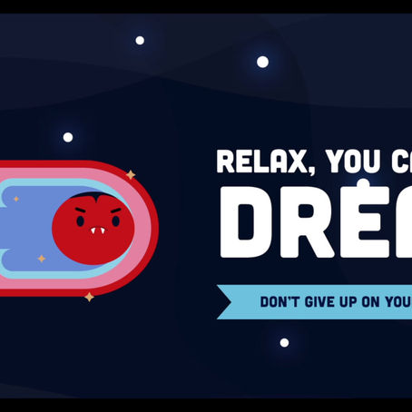 Game Jam Double Whammy! Wholesome Jam and Ludum Dare 47