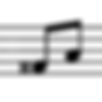 Rupert Cole Composer Logo